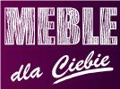 Meble Dla Ciebie Logo